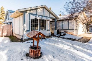 Main Photo: 18640 68 Avenue in Edmonton: Zone 20 House for sale : MLS® # E4090539