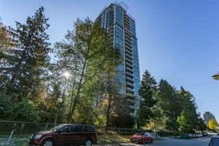 Main Photo: 1907 7088 18TH Avenue in Burnaby: Edmonds BE Condo for sale (Burnaby East)  : MLS® # R2243591