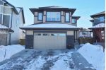 Main Photo: 857 ARMITAGE Wynd SW in Edmonton: Zone 56 House for sale : MLS® # E4098450