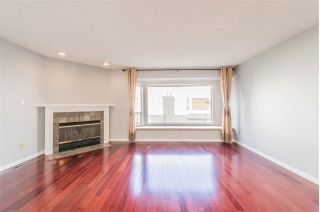 Main Photo: 17 7311 MINORU Boulevard in Richmond: Brighouse South Townhouse for sale : MLS®# R2255688