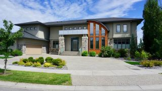 Main Photo: 617 MAGRATH View in Edmonton: Zone 14 House for sale : MLS®# E4131498