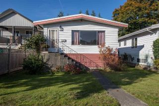 Main Photo: 5919 176 Street in Surrey: Cloverdale BC House for sale (Cloverdale)  : MLS®# R2316943