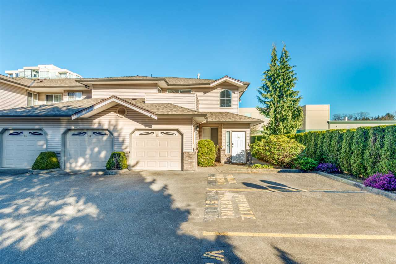 FEATURED LISTING: 52 19060 FORD Road Pitt Meadows