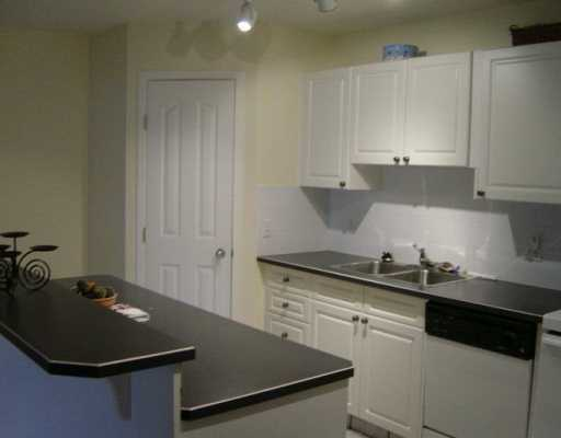 Photo 5:  in CALGARY: Bridgeland Condo for sale (Calgary)  : MLS(r) # C3105191