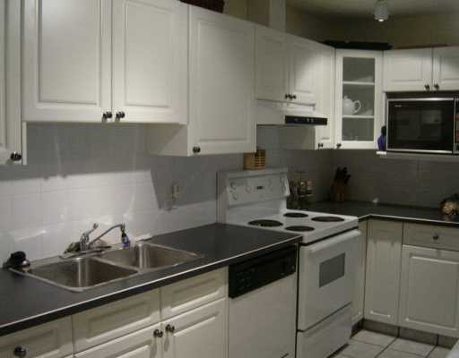 Photo 4:  in CALGARY: Bridgeland Condo for sale (Calgary)  : MLS(r) # C3105191