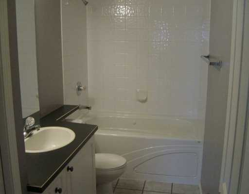 Photo 3:  in CALGARY: Bridgeland Condo for sale (Calgary)  : MLS(r) # C3105191