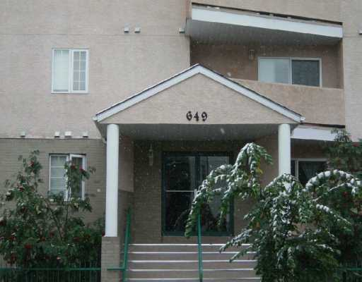 Main Photo:  in CALGARY: Bridgeland Condo for sale (Calgary)  : MLS(r) # C3105191