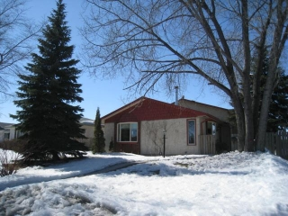 Main Photo: 78 AVERY Drive in WINNIPEG: Maples / Tyndall Park Residential for sale (North West Winnipeg)  : MLS(r) # 1105169