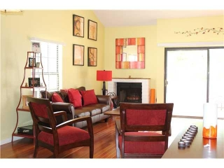 Main Photo: RANCHO BERNARDO Condo for sale : 2 bedrooms : 16180 Avenida Venusto #36 in San Diego