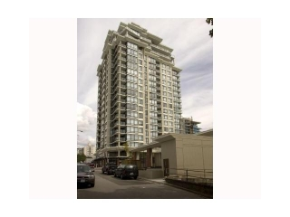 Main Photo: 307 610 VICTORIA Street in New Westminster: Downtown NW Condo for sale : MLS(r) # V987675
