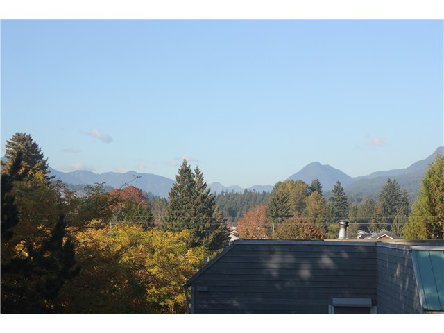 "Photo 14: 307 1955 SUFFOLK Avenue in Port Coquitlam: Glenwood PQ Condo for sale in ""Oxford Place"" : MLS(r) # V1032210"
