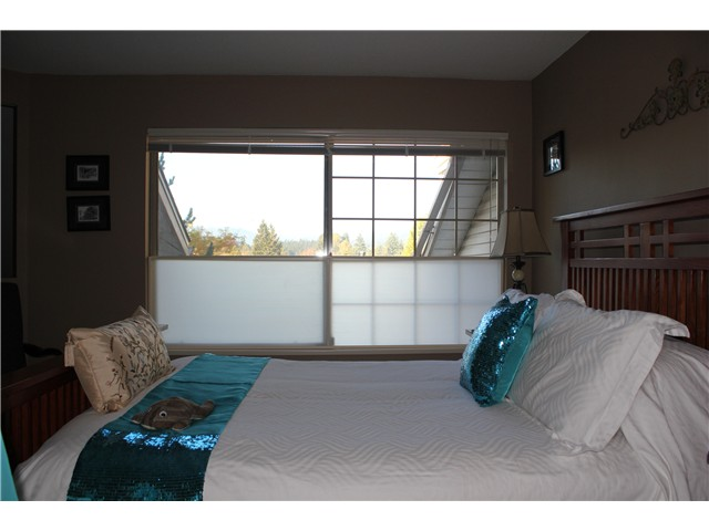 "Photo 13: 307 1955 SUFFOLK Avenue in Port Coquitlam: Glenwood PQ Condo for sale in ""Oxford Place"" : MLS(r) # V1032210"
