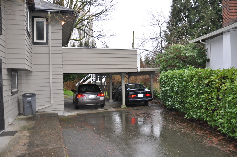 Photo 15: 2016 51ST West Ave in Vancouver West: S.W. Marine Home for sale ()  : MLS® # V863856
