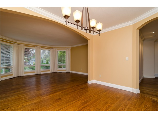 Photo 4: 6447 129A Street in Surrey: West Newton House for sale : MLS® # F1411408