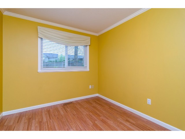 Photo 13: 6447 129A Street in Surrey: West Newton House for sale : MLS® # F1411408