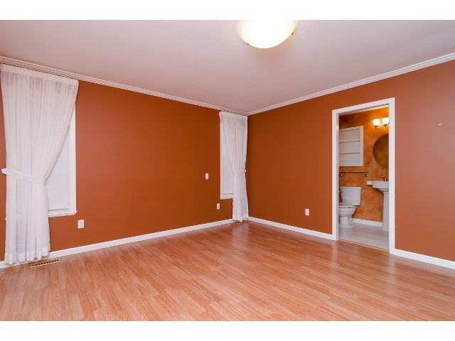 Photo 11: 6447 129A Street in Surrey: West Newton House for sale : MLS® # F1411408