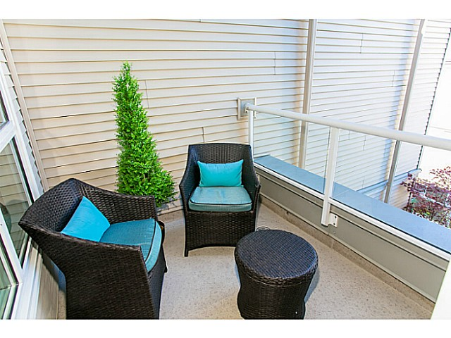 "Photo 17: 302 3480 MAIN Street in Vancouver: Main Condo for sale in ""NEWPORT"" (Vancouver East)  : MLS® # V1072418"