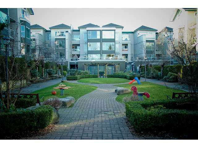 "Photo 18: 302 3480 MAIN Street in Vancouver: Main Condo for sale in ""NEWPORT"" (Vancouver East)  : MLS® # V1072418"