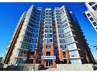 Main Photo: 1008 16 VARSITY ESTATES Circle NW in Calgary: Varsity Estates Condo for sale : MLS(r) # C3656248