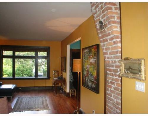 Photo 2: 742 11TH Ave in Vancouver East: Mount Pleasant VE Home for sale ()  : MLS(r) # V791172