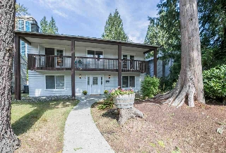 Main Photo: 2715 PATRICIA Avenue in Port Coquitlam: Woodland Acres PQ House for sale : MLS® # R2013130