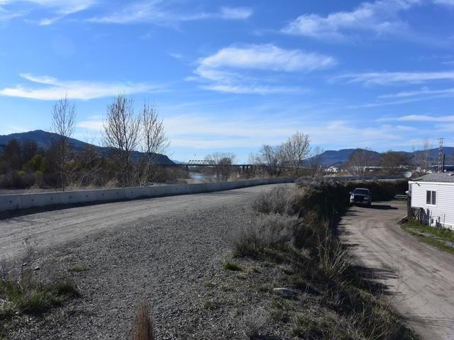 Photo 22: Photos: 34B 771 ATHABASCA STREET in : South Kamloops Manufactured Home/Prefab for sale (Kamloops)  : MLS® # 133700