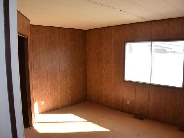 Photo 14: Photos: 34B 771 ATHABASCA STREET in : South Kamloops Manufactured Home/Prefab for sale (Kamloops)  : MLS® # 133700