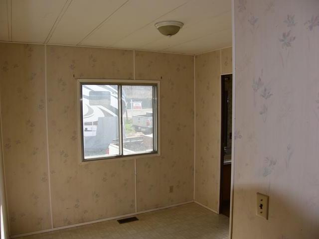 Photo 16: Photos: 34B 771 ATHABASCA STREET in : South Kamloops Manufactured Home/Prefab for sale (Kamloops)  : MLS® # 133700