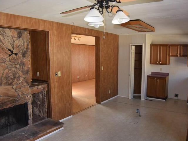 Photo 3: Photos: 34B 771 ATHABASCA STREET in : South Kamloops Manufactured Home/Prefab for sale (Kamloops)  : MLS® # 133700