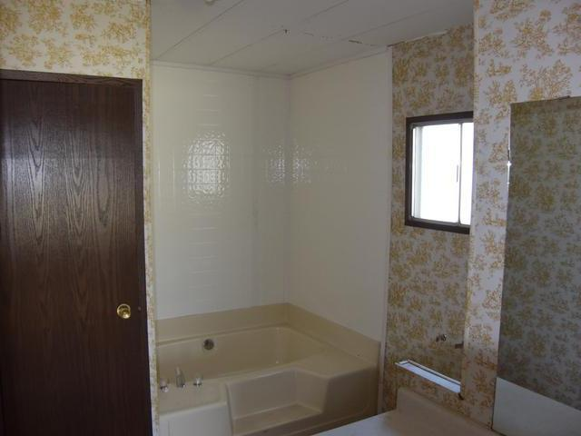 Photo 5: Photos: 34B 771 ATHABASCA STREET in : South Kamloops Manufactured Home/Prefab for sale (Kamloops)  : MLS® # 133700