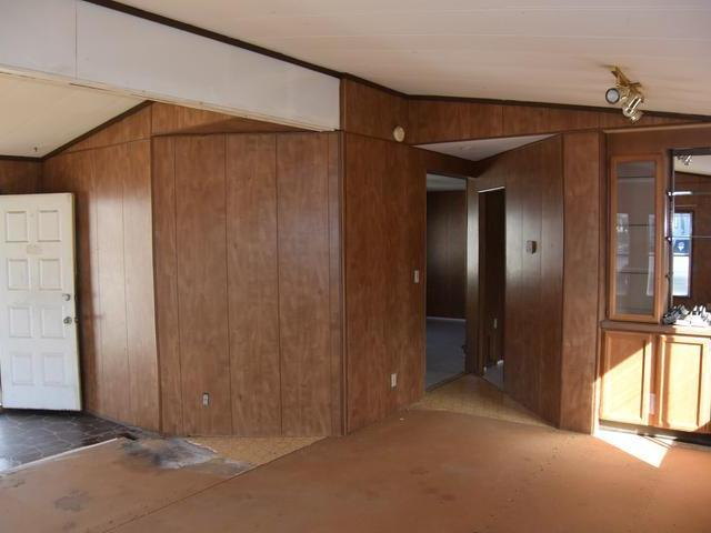 Photo 7: Photos: 34B 771 ATHABASCA STREET in : South Kamloops Manufactured Home/Prefab for sale (Kamloops)  : MLS® # 133700