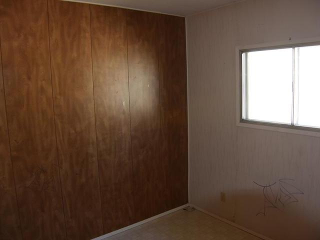 Photo 18: Photos: 34B 771 ATHABASCA STREET in : South Kamloops Manufactured Home/Prefab for sale (Kamloops)  : MLS® # 133700