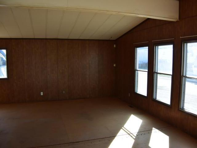 Photo 13: Photos: 34B 771 ATHABASCA STREET in : South Kamloops Manufactured Home/Prefab for sale (Kamloops)  : MLS® # 133700