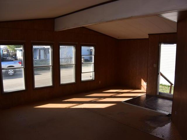 Photo 4: Photos: 34B 771 ATHABASCA STREET in : South Kamloops Manufactured Home/Prefab for sale (Kamloops)  : MLS® # 133700