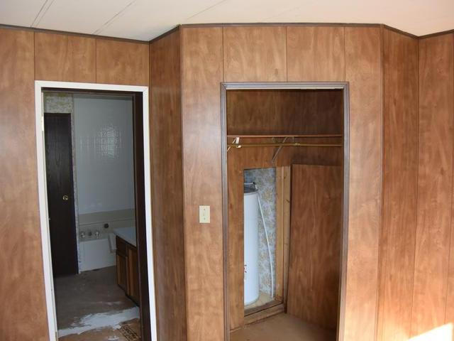 Photo 15: Photos: 34B 771 ATHABASCA STREET in : South Kamloops Manufactured Home/Prefab for sale (Kamloops)  : MLS® # 133700