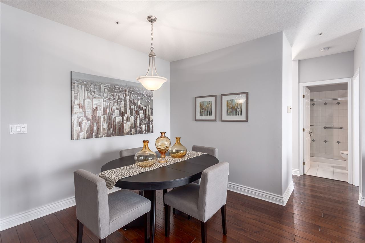 Photo 6: 304 3621 W 26TH Avenue in Vancouver: Dunbar Condo for sale (Vancouver West)  : MLS(r) # R2066861