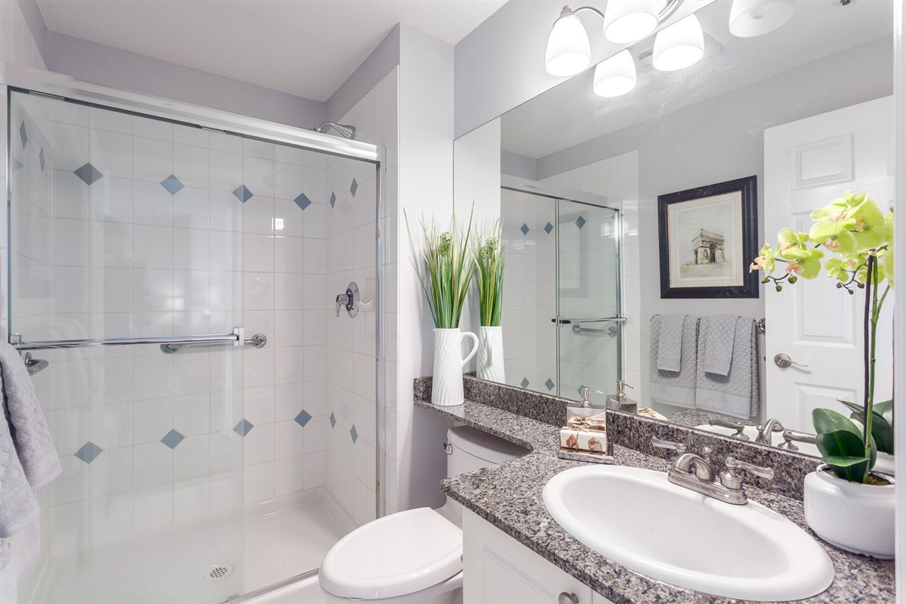Photo 16: 304 3621 W 26TH Avenue in Vancouver: Dunbar Condo for sale (Vancouver West)  : MLS(r) # R2066861