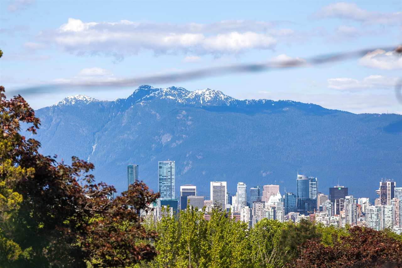 Photo 18: 304 3621 W 26TH Avenue in Vancouver: Dunbar Condo for sale (Vancouver West)  : MLS(r) # R2066861