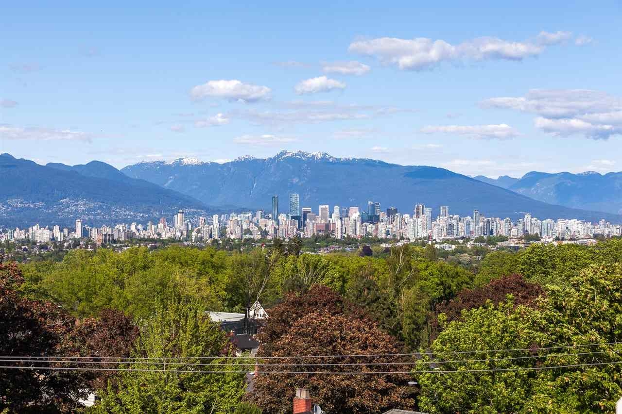 Photo 20: 304 3621 W 26TH Avenue in Vancouver: Dunbar Condo for sale (Vancouver West)  : MLS(r) # R2066861