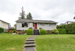 Main Photo: 3814 DUBOIS STREET in : Suncrest House for sale : MLS® # R2064008