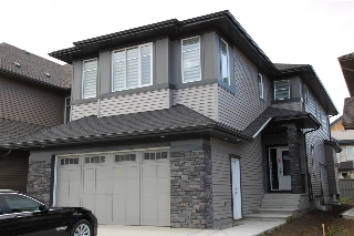 Main Photo: 1916 AINSLIE LINK in Edmonton: Zone 56 House for sale : MLS(r) # E4035243