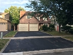 Main Photo: 427 Dover Crest in Newmarket: Bristol-London House (2-Storey) for sale : MLS® # N3598954