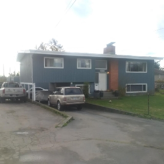 "Main Photo: 14042 110 Avenue in Surrey: Bolivar Heights House for sale in ""Bridgeview"" (North Surrey)  : MLS(r) # R2122437"