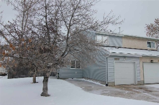 Main Photo: 6019 174 Street in Edmonton: Zone 20 House Half Duplex for sale : MLS(r) # E4049925