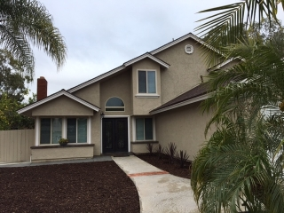 Main Photo: RANCHO PENASQUITOS House for sale : 5 bedrooms : 13116 Cayote Ave in San Diego