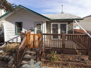 Main Photo: 9731 162 Street in Edmonton: Zone 22 House for sale : MLS(r) # E4051765