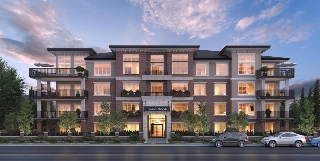 "Main Photo: 406 12367 224 Street in Maple Ridge: West Central Condo for sale in ""FALCON HOUSE"" : MLS(r) # R2147387"