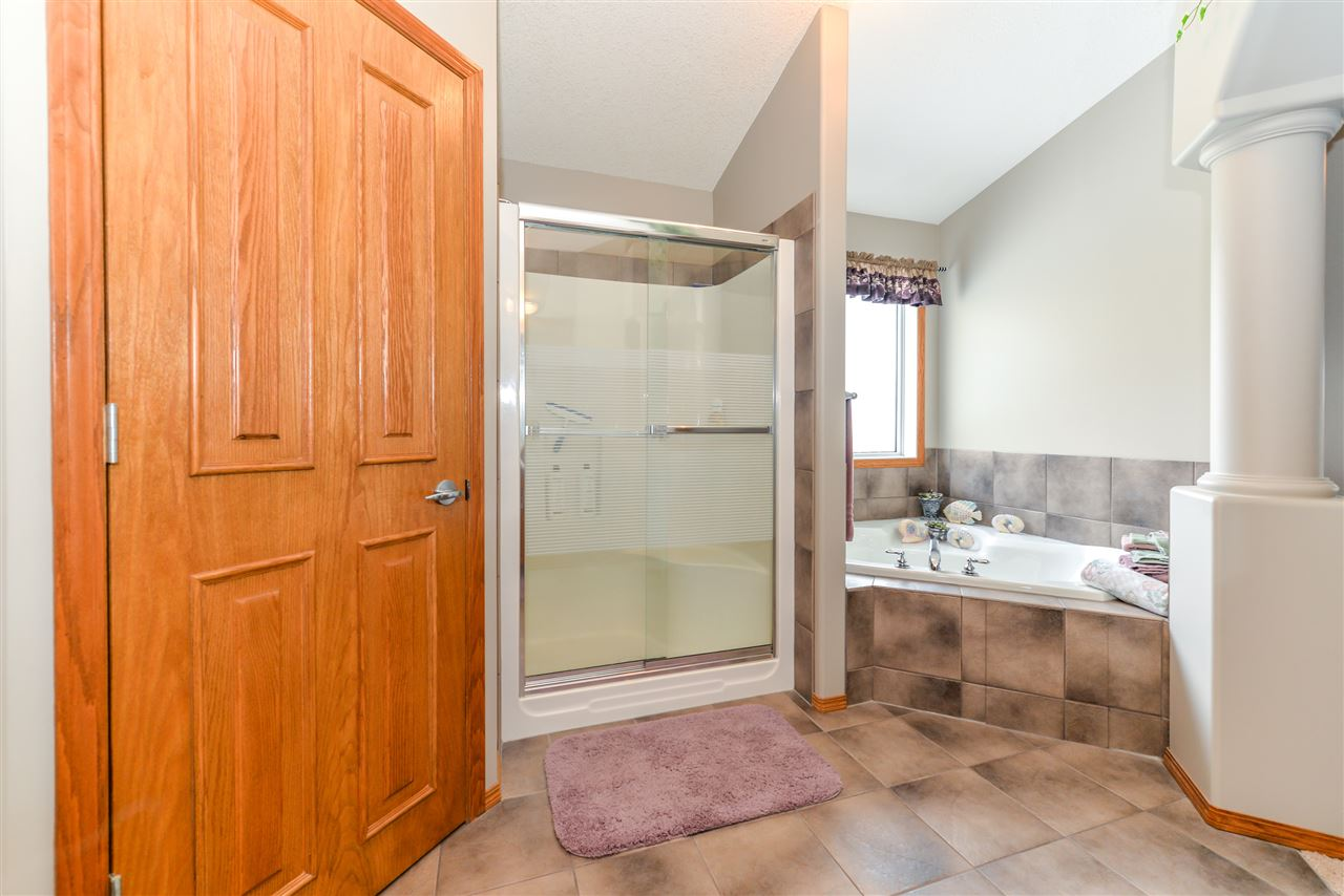 Photo 15: 20704 90 Avenue in Edmonton: Zone 58 House for sale : MLS(r) # E4055757