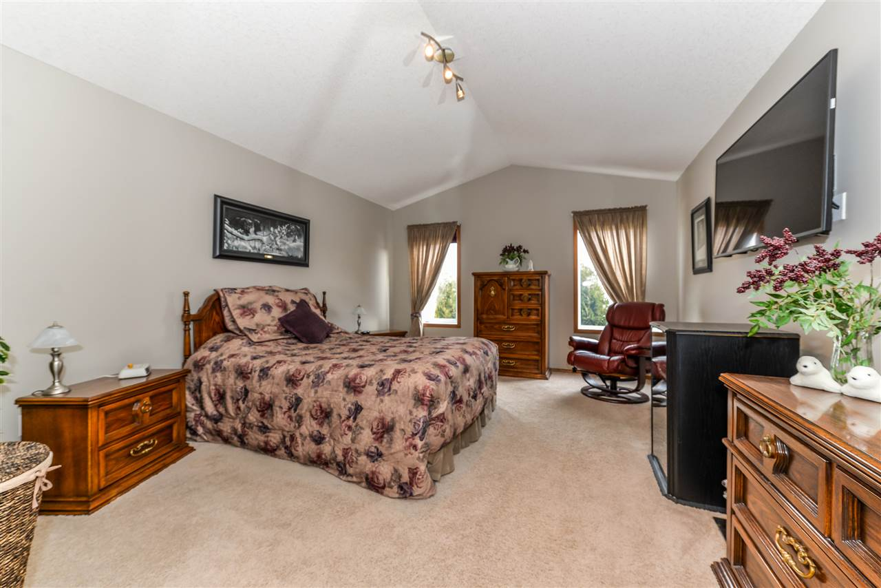 Photo 12: 20704 90 Avenue in Edmonton: Zone 58 House for sale : MLS(r) # E4055757