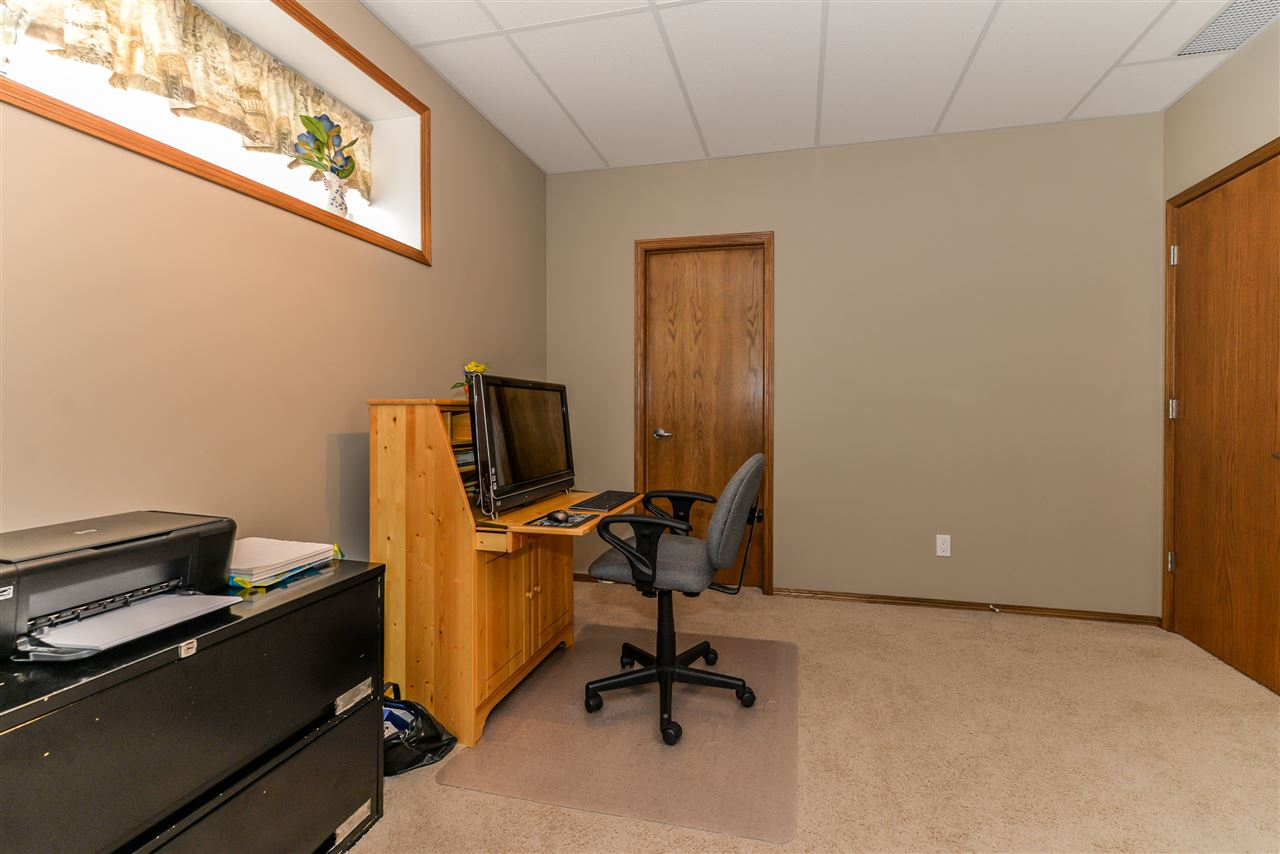 Photo 22: 20704 90 Avenue in Edmonton: Zone 58 House for sale : MLS(r) # E4055757